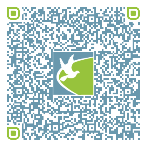 Scan and save …